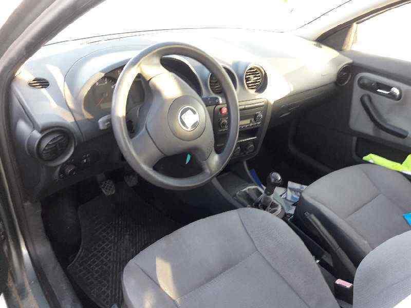 MANGUETA DELANTERA DERECHA SEAT IBIZA (6L1) Stella  1.4 16V (75 CV) |   04.02 - 12.04_img_5