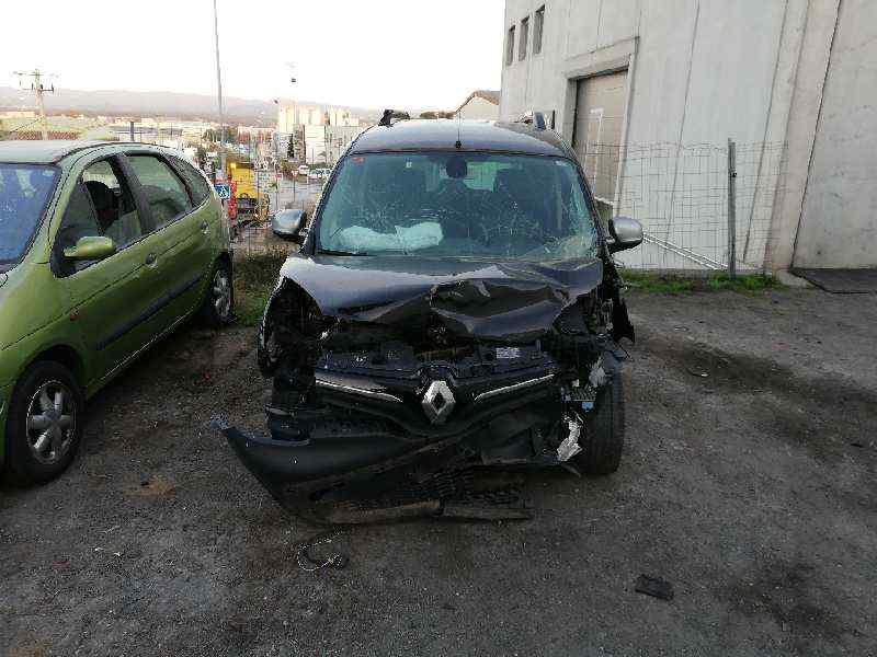 PINZA FRENO TRASERA DERECHA RENAULT KANGOO Expression  1.5 dCi Diesel FAP (90 CV) |   01.11 - 12.15_img_0