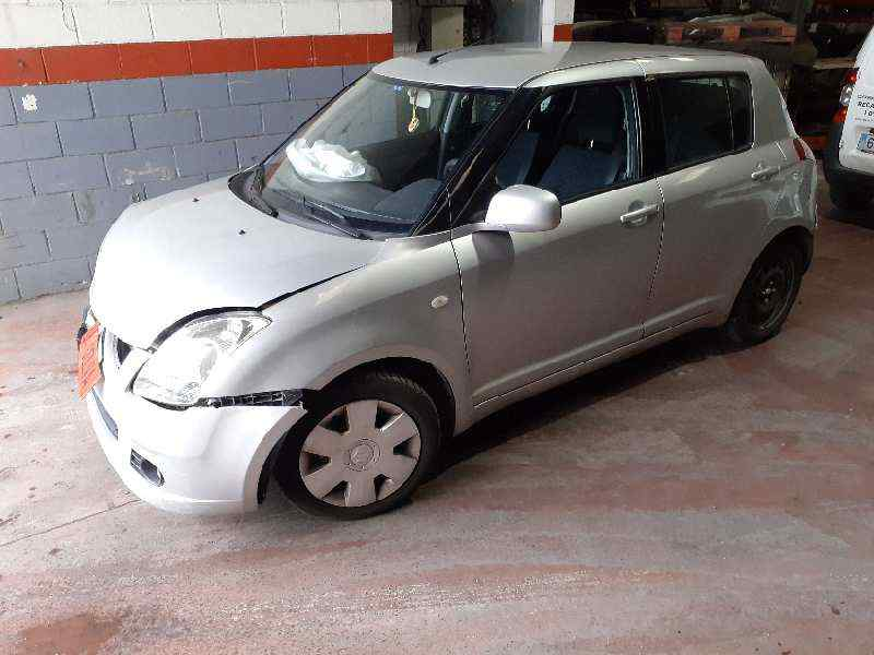 MOTOR CALEFACCION SUZUKI SWIFT BERLINA (MZ) GLX (5-ptas.)  1.3 DDiS Diesel CAT (69 CV) |   03.05 - 12.10_img_2