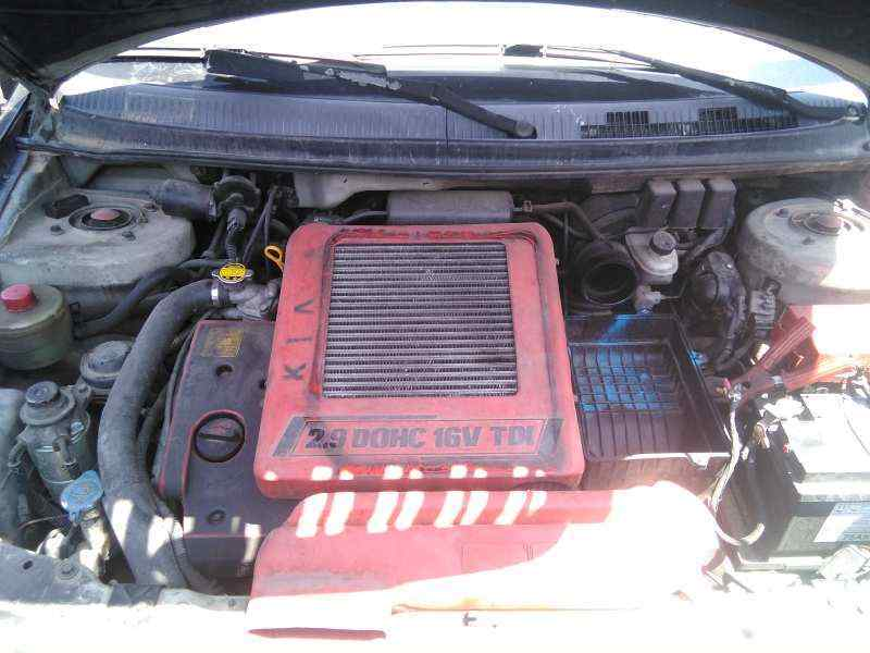 KIA CARNIVAL TD LS  2.9 Turbodiesel CAT (126 CV) |   04.99 - 12.01_img_1