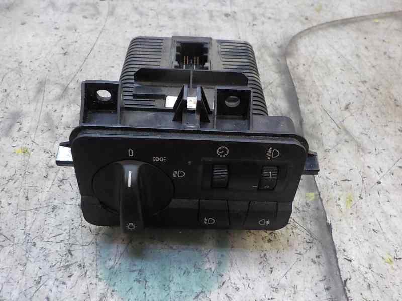 MANDO LUCES BMW SERIE 3 COMPACT (E46) 316ti  1.8 16V (116 CV)     06.01 - 12.05_img_0