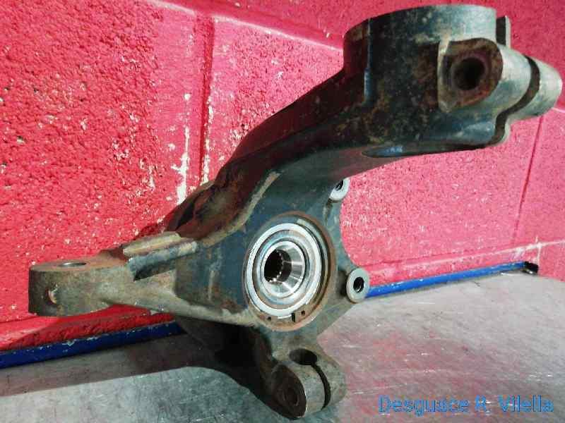 MANGUETA DELANTERA IZQUIERDA PEUGEOT 206 BERLINA XN  1.9 Diesel (69 CV) |   09.98 - 12.02_img_2