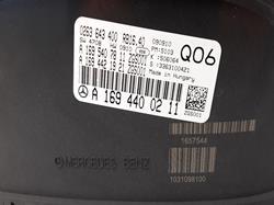 carter nissan qashqai+2 (jj10) acenta  1.5 dci turbodiesel cat (106 cv) 2008-2011 8200318813