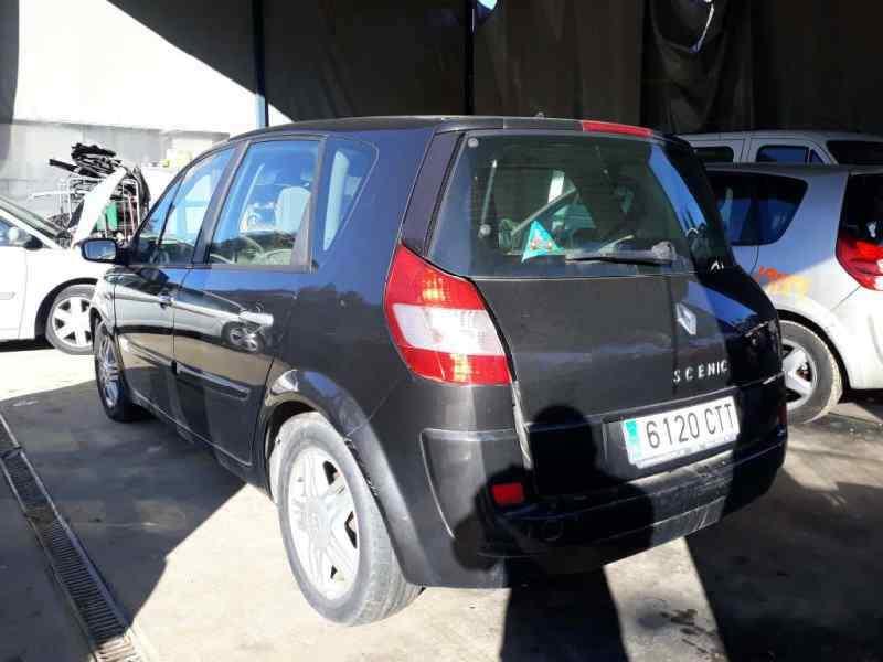 BOMBIN PUERTA DELANTERA IZQUIERDA RENAULT SCENIC II Luxe Privilege  1.9 dCi Diesel (120 CV) |   06.03 - 12.05_img_4