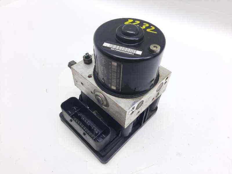 ABS RENAULT LAGUNA II (BG0) Privilege  1.9 dCi Diesel (120 CV)     03.01 - 12.05_img_3