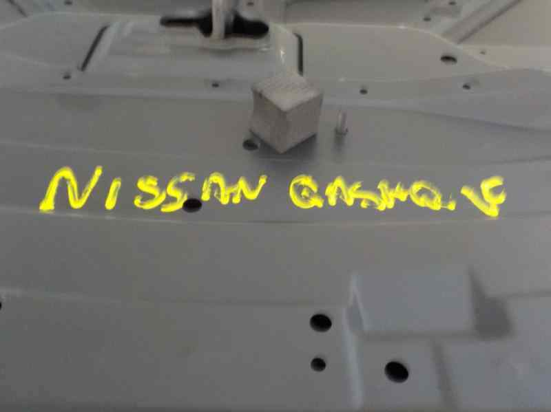 CAPOT NISSAN QASHQAI (J11) N-Connecta  1.5 dCi CAT (116 CV) |   0.13 - ..._img_2