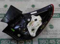 PILOTO TRASERO IZQUIERDO OPEL ASTRA J LIM. 4TÜRIG Selection  1.4 16V Turbo CAT (A 14 NET / LUJ) (140 CV) |   06.12 - ..._mini_1