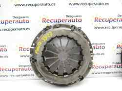 KIT EMBRAGUE FIAT PUNTO BERLINA (188) 1.2 8V Dynamic   (60 CV) |   05.03 - 12.06_mini_1
