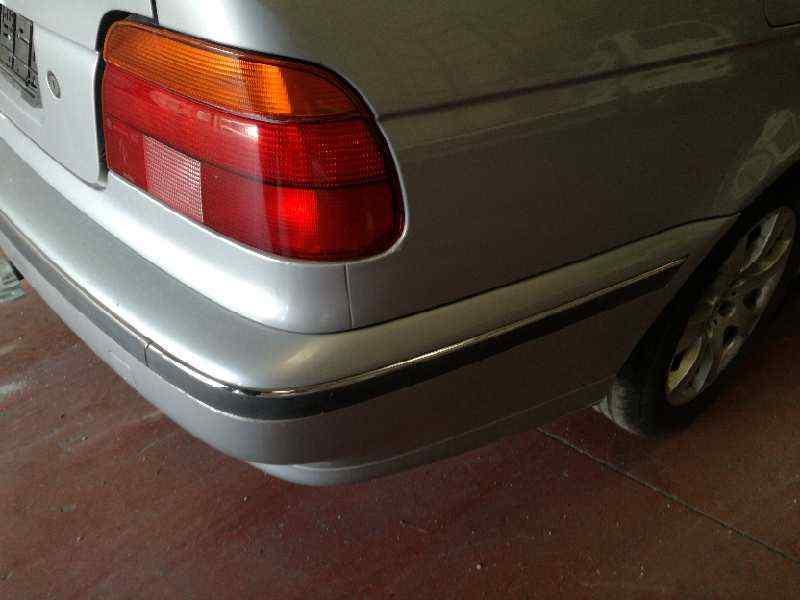 PARAGOLPES TRASERO BMW SERIE 5 BERLINA (E39) 523i  2.5 24V CAT (170 CV) |   09.95 - 12.00_img_4