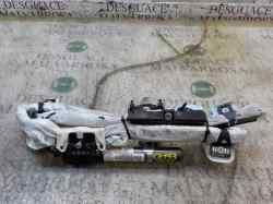 AIRBAG CORTINA DELANTERO DERECHO  BMW SERIE 3 BERLINA (E90) 320d  2.0 16V Diesel (163 CV)     12.04 - 12.07_mini_1