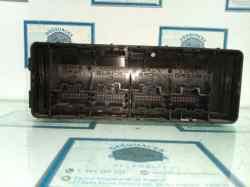 centralita aire acondicionado opel insignia berlina edition 2.0 cdti cat (131 cv) 2008-2011