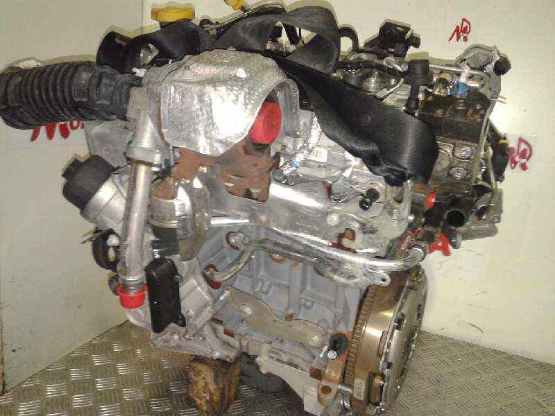 MOTOR COMPLETO OPEL CORSA D 1.3 16V CDTI   (95 CV)     0.06 - ..._img_4