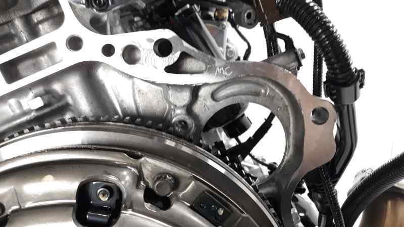 MOTOR COMPLETO HONDA CR-V Elegance 4x2  1.6 DTEC CAT (120 CV) |   09.13 - 12.15_img_1
