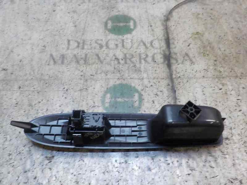 MANDO ELEVALUNAS DELANTERO DERECHO CITROEN DS4 Design  1.6 e-HDi FAP (114 CV)     11.12 - 12.15_img_3