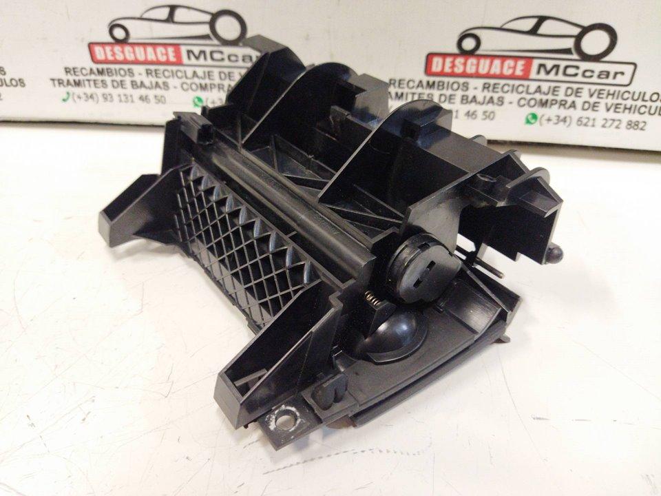 MANDO ELEVALUNAS DELANTERO DERECHO SEAT EXEO ST (3R5)(2009>) Sport  2.0 TDI (143 CV) |   06.09 - 12.13_img_0