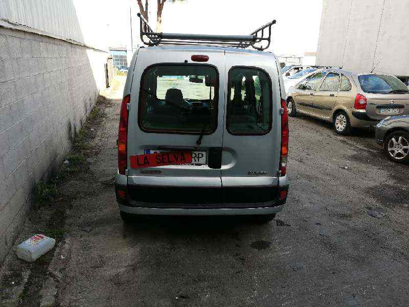 FILTRO AIRE RENAULT KANGOO (F/KC0) Alize  1.5 dCi Diesel (84 CV) |   03.03 - ..._img_4