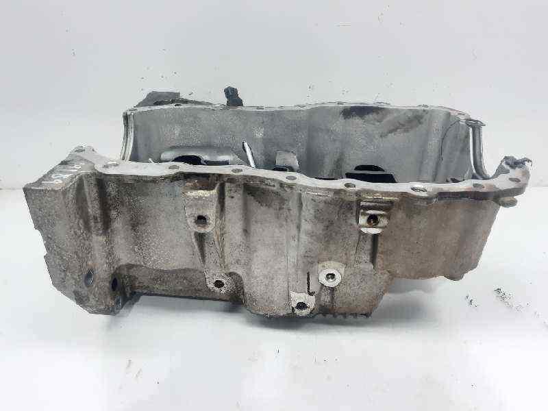 CARTER RENAULT SCENIC II Emotion  1.5 dCi Diesel CAT (86 CV) |   01.06 - 12.09_img_0