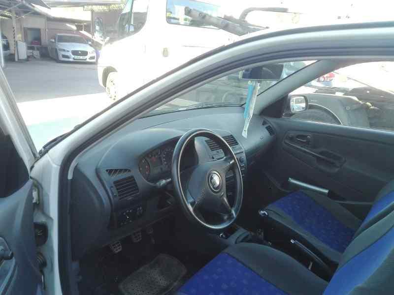 TRANSMISION DELANTERA DERECHA SEAT IBIZA (6K1) Stella  1.4  (60 CV) |   08.99 - 12.02_img_4