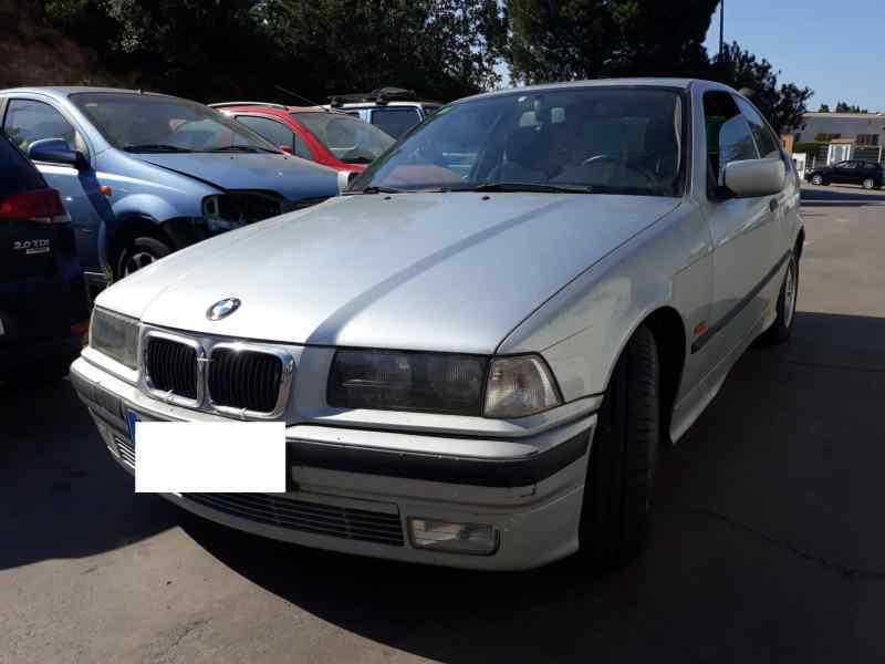 SERVOFRENO BMW SERIE 3 COMPACTO (E36) 318ti  1.9 16V CAT (140 CV) |   09.94 - 12.99_img_0