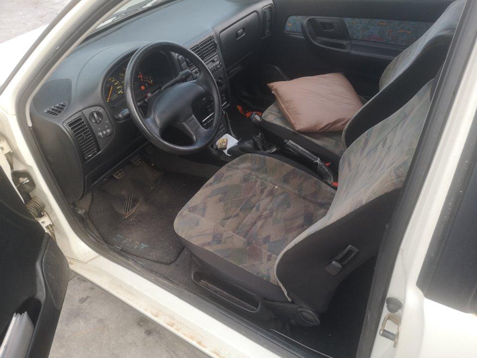 PILOTO TRASERO DERECHO SEAT IBIZA (6K) Básico  1.4  (60 CV) |   10.96 - 12.97_img_3