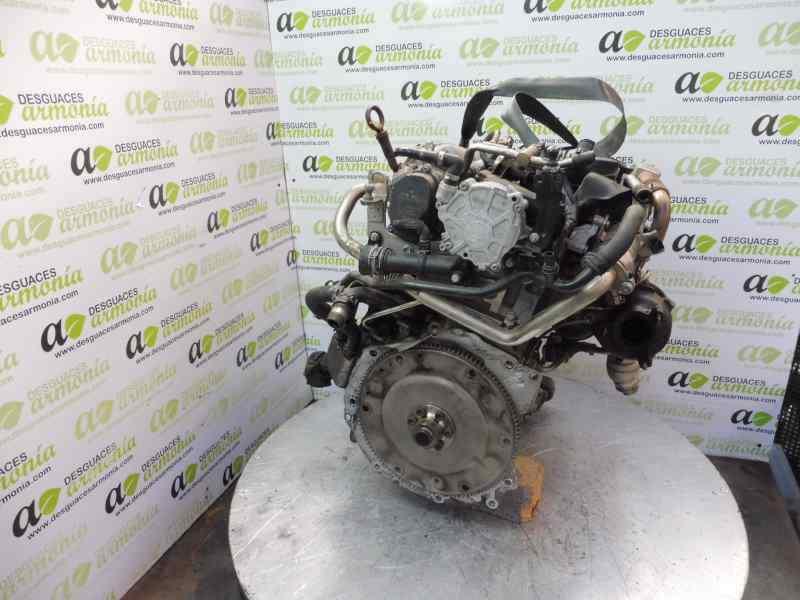 MOTOR COMPLETO AUDI A4 BER. (B8) Básico  2.0 16V TDI (143 CV) |   11.07 - 12.13_img_3