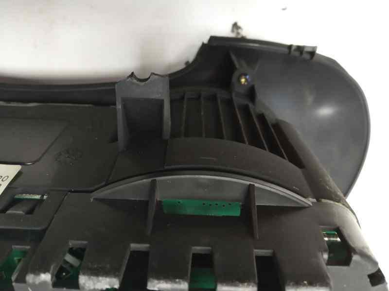 CUADRO INSTRUMENTOS SEAT IBIZA (6L1) Vision  1.9 TDI (101 CV)     04.02 - 12.05_img_2
