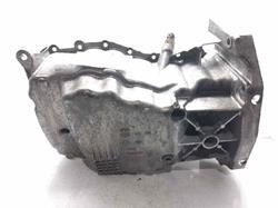 carter renault scenic ii dynamique  1.5 dci diesel (106 cv) 2006-2009 8200318813