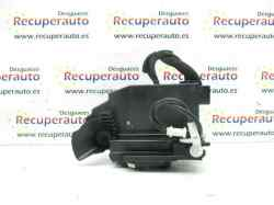 CERRADURA PUERTA DELANTERA DERECHA PEUGEOT 308 SW (02.2014->) Access  1.2 12V e-THP (131 CV) |   ..._mini_0
