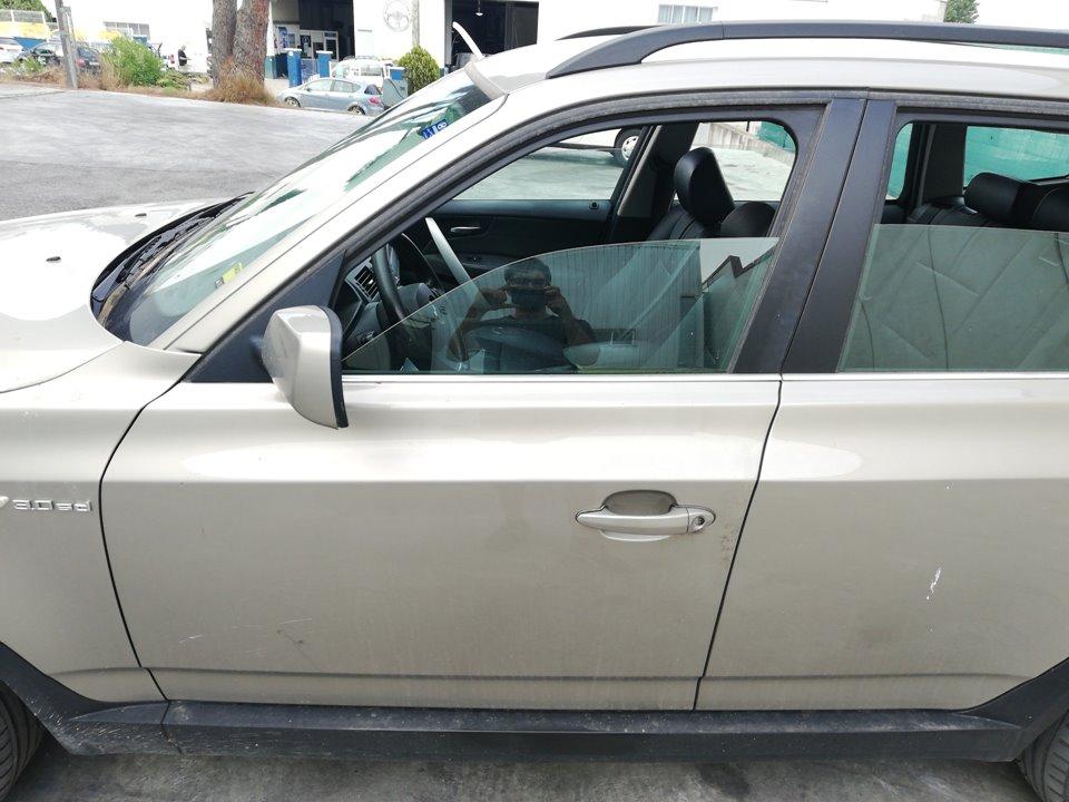 PUERTA DELANTERA IZQUIERDA BMW SERIE X3 (E83) 3.0sd   (286 CV) |   09.06 - 12.08_img_0