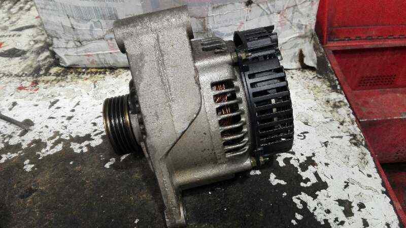 ALTERNADOR CITROEN XSARA BREAK 1.6i 16V Exclusive   (88 CV) |   09.00 - ..._img_2