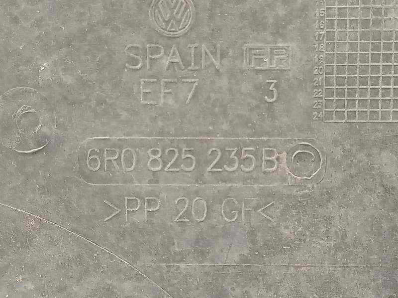 CUBRECARTER SEAT IBIZA (6J5) Style I-Tech 30 Aniversario  1.6 TDI (105 CV) |   05.14 - 12.15_img_1