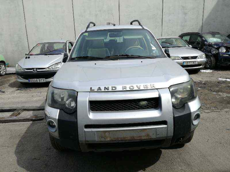 LLANTA LAND ROVER FREELANDER Baikal Familiar  2.0 Td4 CAT (112 CV) |   10.05 - 12.05_img_4