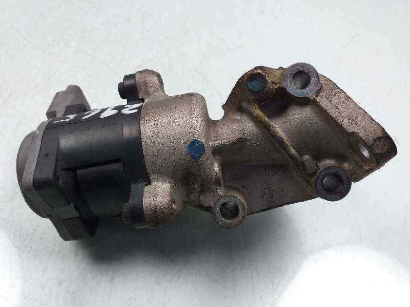 VALVULA EGR LAND ROVER DISCOVERY (...) V6 TD S  2.7 Td V6 CAT (190 CV) |   08.04 - 12.09_img_2