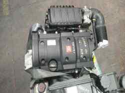 motor completo citroen xsara break 1.6i 16v exclusive   (109 cv) 2000-2004 NFU