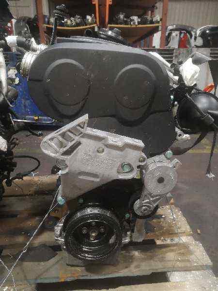 MOTOR COMPLETO AUDI A3 (8P) 2.0 TDI Ambiente   (140 CV) |   05.03 - 12.08_img_2