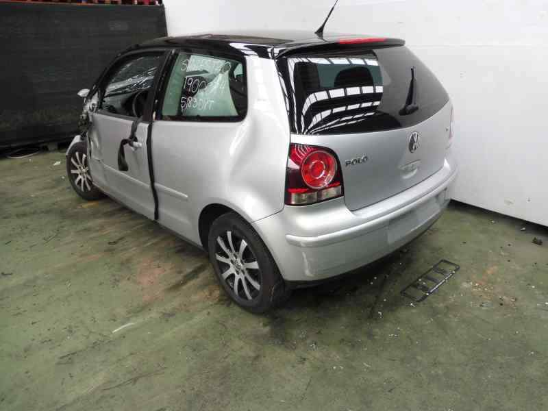 PUENTE TRASERO VOLKSWAGEN POLO (9N3) Match  1.4 16V (75 CV) |   04.05 - 12.06_img_3