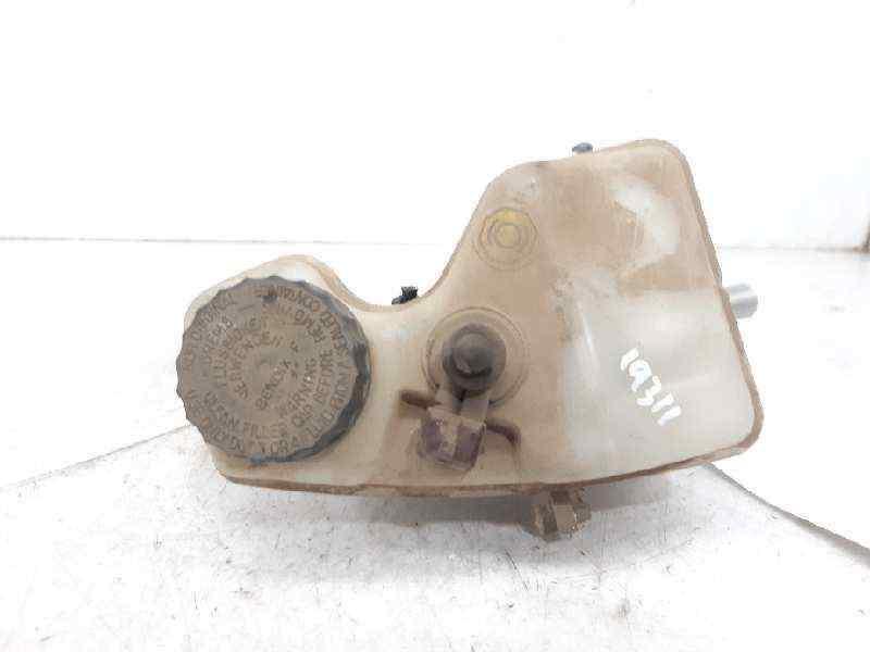 BOMBA FRENO PEUGEOT PARTNER (S1) Combispace  1.8 CAT (90 CV)     06.97 - 12.02_img_3