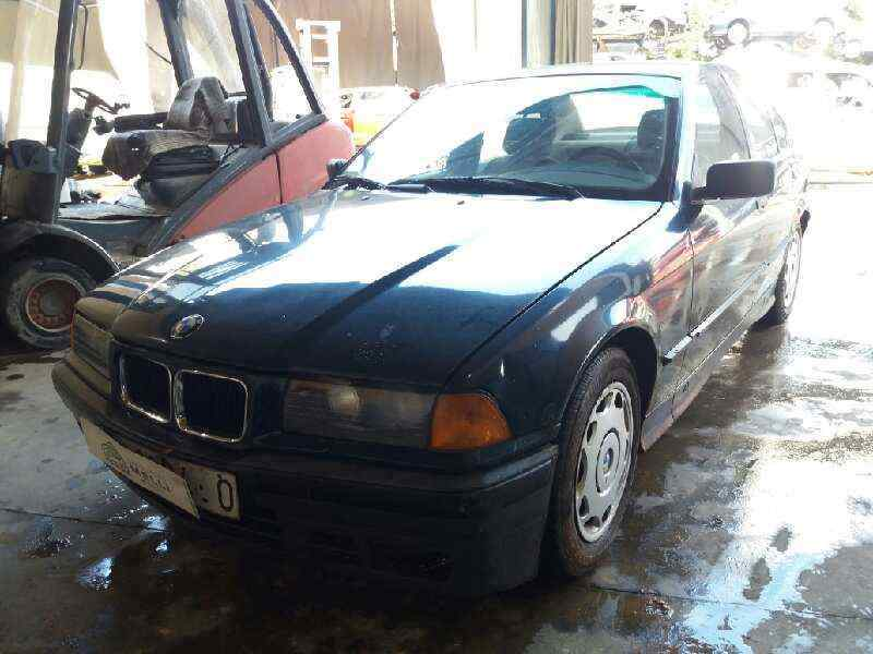 BMW SERIE 3 BERLINA (E36) 316i  1.6 CAT (99 CV) |   01.91 - ..._img_0
