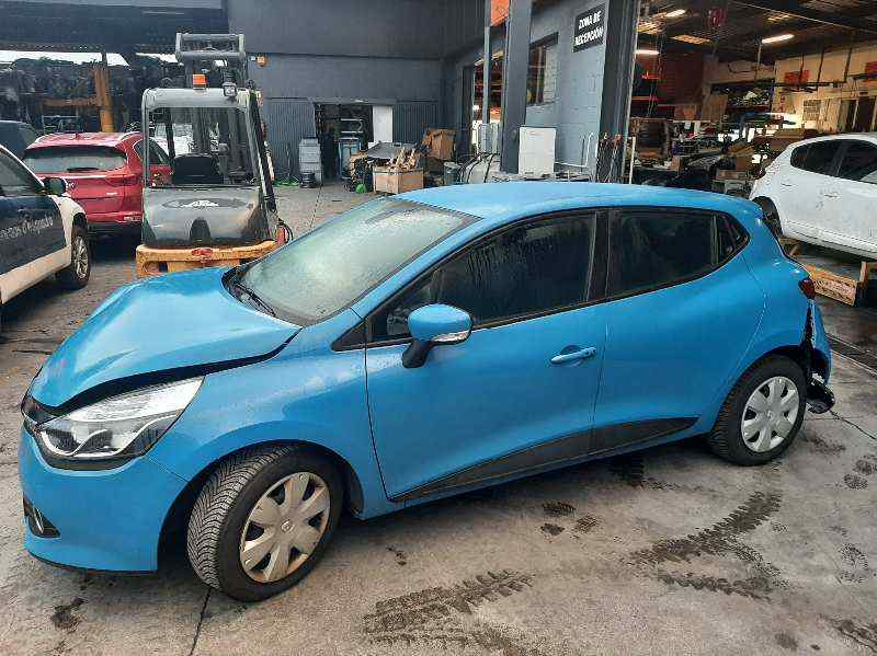 BOMBA FRENO RENAULT CLIO IV Expression  1.5 dCi Diesel FAP (90 CV) |   09.12 - 12.15_img_5