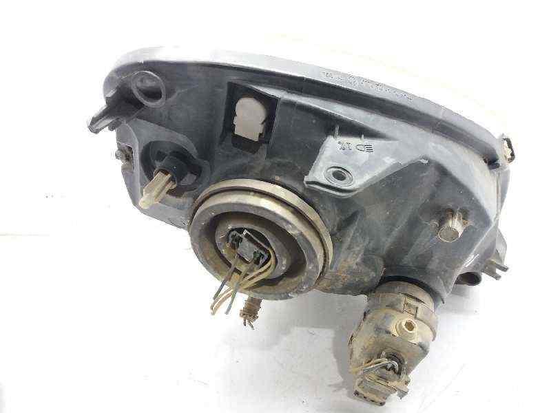 FARO IZQUIERDO RENAULT KANGOO (F/KC0) Authentique  1.9 Diesel (64 CV) |   03.03 - 12.07_img_1
