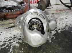 motor arranque kia carens ( ) basic  1.7 crdi cat (116 cv) 361002A830