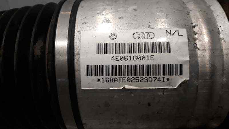 AMORTIGUADOR TRASERO IZQUIERDO AUDI A8 (4E2) 3.0 TDI Quattro   (233 CV) |   11.03 - 12.10_img_2