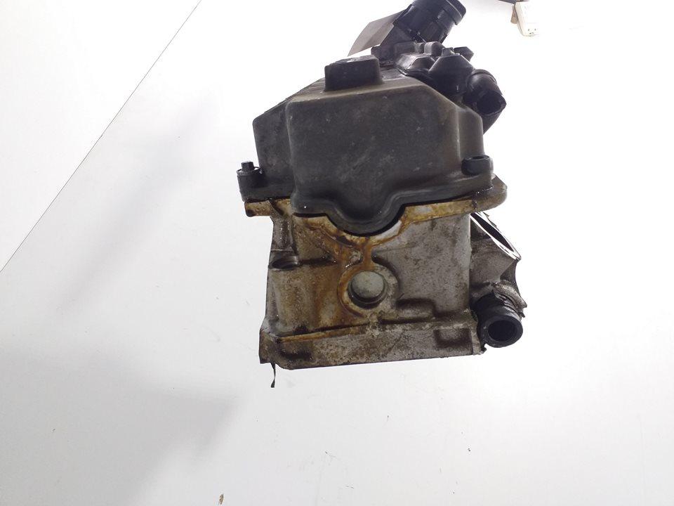 CULATA MERCEDES CLASE E (W210) BERLINA 280 (210.063)  2.8 V6 18V CAT (204 CV)     06.99 - 12.02_img_1