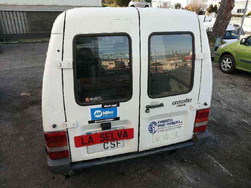 ELEVALUNAS DELANTERO IZQUIERDO CITROEN C15 D  1.8 Diesel (161) (60 CV) |   0.85 - ..._img_2