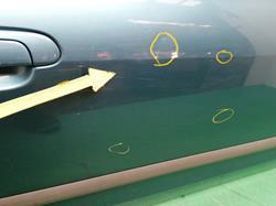 ELEVALUNAS DELANTERO IZQUIERDO FIAT PANDA (169) 1.1 8V   (54 CV) |   0.03 - ..._img_3