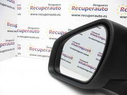 RETROVISOR IZQUIERDO FORD FOCUS C-MAX (CAP) Ambiente (D)  1.6 TDCi CAT (90 CV) |   01.05 - 12.07_mini_3