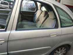 puerta trasera izquierda citroen xsara picasso 1.6 hdi 110 exclusive   (109 cv) 2004-2005