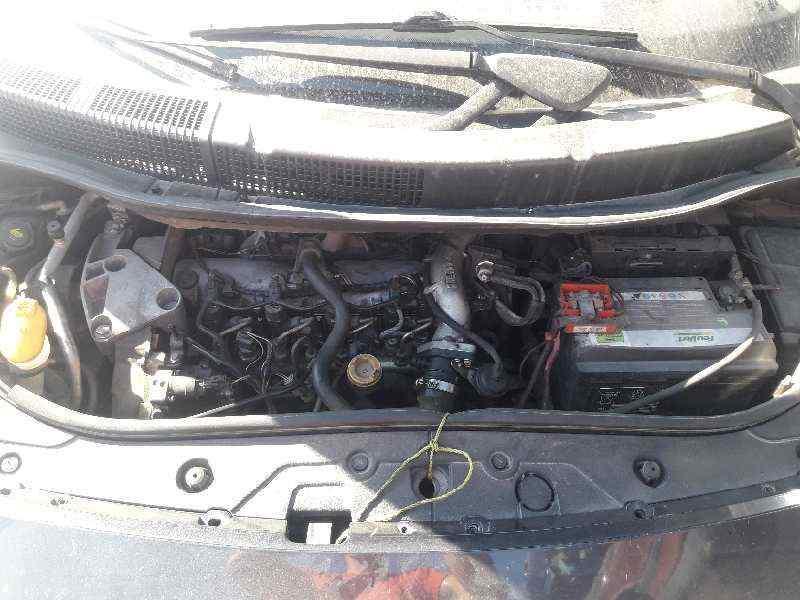 RENAULT SCENIC II Authentique  1.9 dCi Diesel (120 CV)     0.03 - ..._img_5