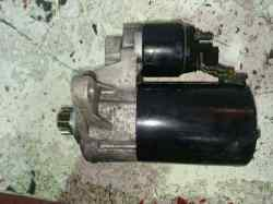 motor arranque audi a3 sportback (8p) 2.0 tdi ambition   (140 cv) 2004-2008 02E911023H