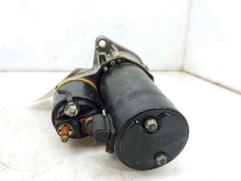 MOTOR ARRANQUE OPEL CORSA B Top 100  1.2 16V CAT (X 12 XE / LW4) (65 CV)     ..._img_3